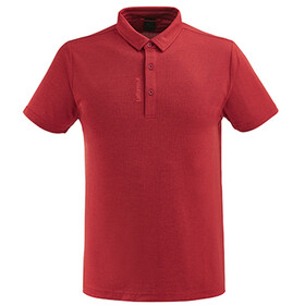Lafuma Shift t-shirt Heren rood